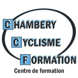chambery cyclisme formation