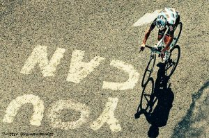 Bardet can