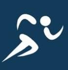 Décathlon aux JO de Rio