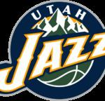 utah_jazz_logo_2010