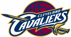 cleveland_cavaliers_logo
