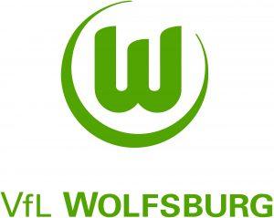vfl-wolfsburg-logos-hd
