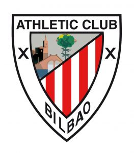 athletic-bilbao-logo