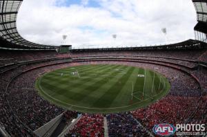terrain stade football australien