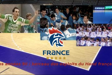 hand france 90