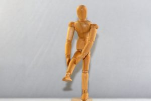 ostéopathie